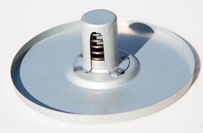 バブルプレート バブルプレート バブルプレート オイルフィルター部品 組立スポット溶接... バ